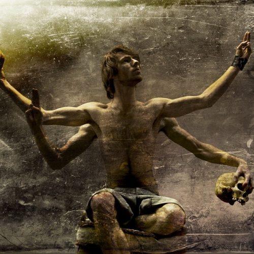 Fotografia di Mattia Mandriano Toselli Vincitore Mostrami 2