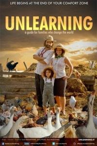 Mostrami eventi - Movieday organizza la proiezione del documentario Unlearning