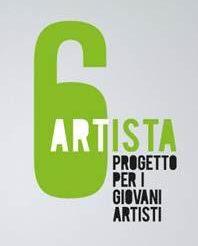 Call per artisti giovani arte contemporanea