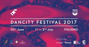 Bando-dancity-festival-artisti-fino-40-anni