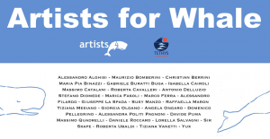 mostra-artists-for-whale