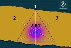 mostra artisti emergenti comune seregno art 123 comune seregno