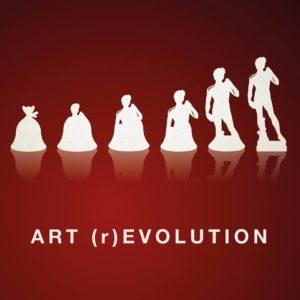 arte contemporanea; riciclo; riciclo creativo; fabbrica del vapore; mostrami;