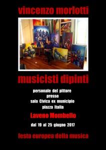 mostre-artisti-musicisti-dipinti