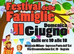 festival-famiglie-locandina