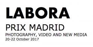 Contest premio labora madrid