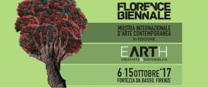 Biennale Internazionale dArte Contemporanea mostre adulti ottobre