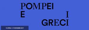 Mostrami digest mostre settembre Italia bambini e famiglie