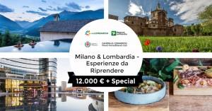 bando per artisti-video contest Milano e Lombardia