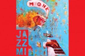mostra-arte-contemporanea-milano-blue-note