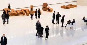 mostra-evento-di-arte-contemporanea-universita-bocconi-milano