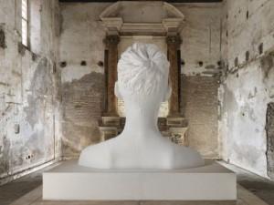 opera-arte-contemporane-roma-urs-fischer