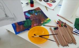 workshop-artistico-per-bambini-polignao-a-mare