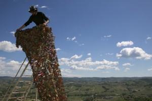installazione-ambientale-camouflage-hilario-isola-cuneo