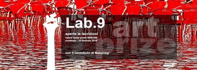 bando-per-artisti-malegemi-lab-9-communtiy-mostrami