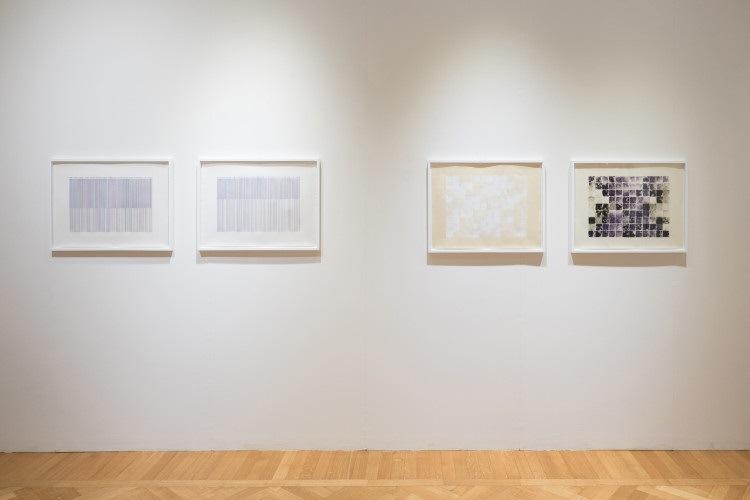 mostra-arte-contemporanea-diapason-a-bologna-community-mostrami
